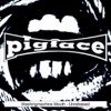 Washingmachine Mouth - EP, Pigface