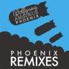 Wolfgang Amadeus Phoenix Remix Collection