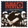 Public Enemy - Most of My Heroes Still... (feat. Z-Trip)