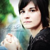 Love Will Find a Way - EP, Lydia Cole