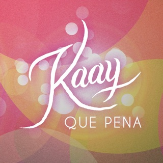 Desequilibrio De Kaay En Apple Music
