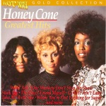 Honey Cone - Want Ads