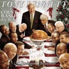 I've Got My Love To Keep Me Warm - Tony Bennett duet with A...
