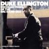 Duke Ellington - Rhapsody In Blue Song Lyrics