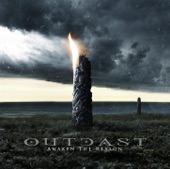 Outcast - Isolation