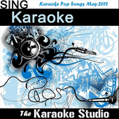 Gold On the Ceiling (In the Style of the Black Keys) [Karaoke Version]