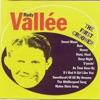 Deep Night  - Rudy Vallee