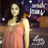 Norah Jones (Live In 2007) - EP, Norah Jones