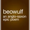 Frances B. Grummere (translator) - Beowulf (Unabridged)  artwork