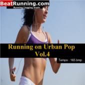 BeatRunning - EP