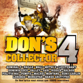 Don's Collector, Vol. 4