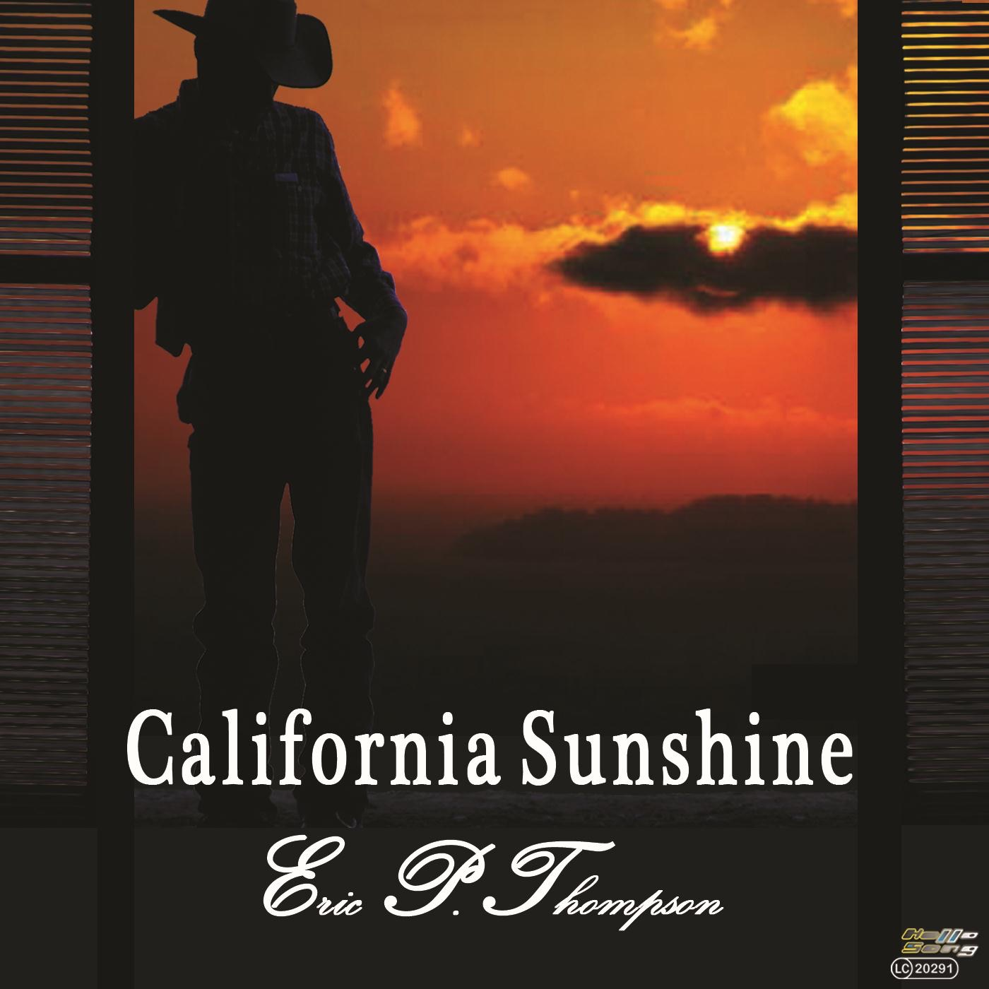 California Sunshine (Sunshine Mix)