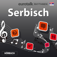 EuroTalk Ltd - EuroTalk Rhythmen Serbisch artwork