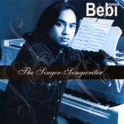The Singer-Songwriter - Bebi Romeo - Bebi Romeo