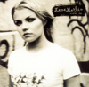 Lene Marlin - You Weren't There artwork