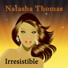 Natasha Thomas - Curious artwork