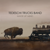 Part of Me - Tedeschi Trucks Band