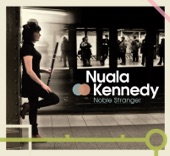 Nuala Kennedy - Asturias (Part One)