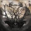 Erdentempel (Bonus Track Version)