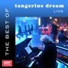 The Best of Tangerine Dream Live ジャケット写真