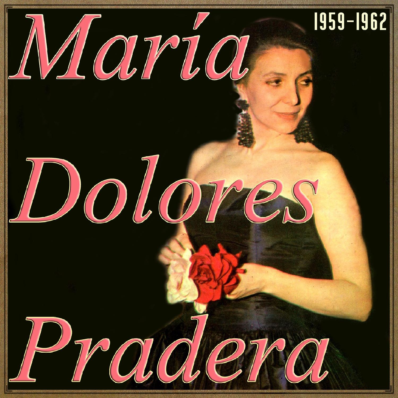 MP3 Songs Online:♫ Facundo (Afro-Cubano Refrán) - María Dolores Pradera album La Flor de la Canela. Baladas y Boleros,Music,Latino,World listen to music online free without downloading.