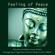 Hypnosis Music - Relaxation Personal Guru