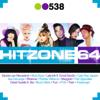 Avicii & Nicky Romero - I Could Be the One (Avicii vs Nicky Romero) [Nicktim Radio Edit] kunstwerk