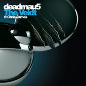 Deadmau5 - The Veldt (feat. Chris James) [8 Minute Edit]