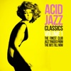 Acid Jazz Classics, Vol. 1 (The Finest Club Jazz Tracks From the 90's Till Now), Various Artists