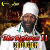 The Return II - Single
