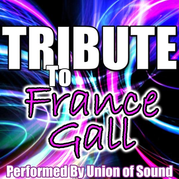 France Gall   -  Débranche diffusé sur Digital 2 Radio