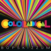 Bop Skizzum - Do You Want It?