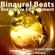 Delta Waves - Binaural Beats Brain Waves Isochronic Tones Brain Wave Entrainment