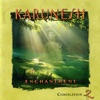 Enchantment Compilation 2