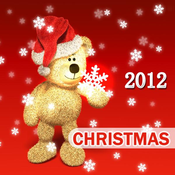 Oh Tannenbaum Englisch.Merry Christmas To You Your Family And Friends Die Bekanntesten Weihnachtslieder 2012 Fur Heiligabend By Jan Jansson