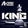 King (Radio Edit) - Single