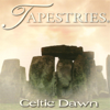 The Emerald Flute - Tapestries