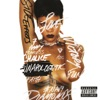 Rihanna - Loveeeeeee Song feat Future Song Lyrics