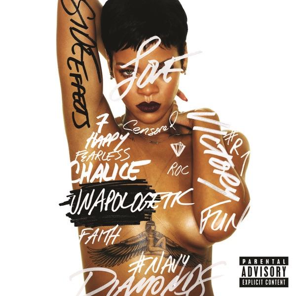 Rihanna/mikky Ekko - Stay