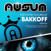 Bakkoff artwork