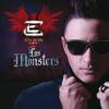 Elvis Crespo - Yo No Soy un Monstruo (feat. Ilegales) ilustración