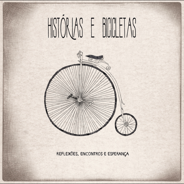 album oficina g3 historias e bicicletas