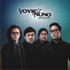 Download Yovie & Nuno - Tanpa Cinta
