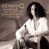 It Had To Be You  - Kenny G