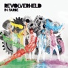 In Farbe - Single, Revolverheld