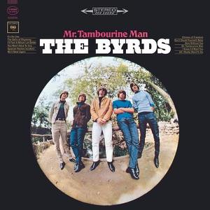 The Byrds - Mr. Tambourine Man - Line Dance Music