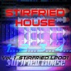 Stirfried pres. House Vol 1, Various Artists