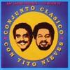 Ray Castro & Tito Nieves - Los Rodriguez
