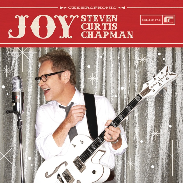 Steven Curtis Chapman - Do You Hear What I Hear?