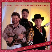 The Reno Brothers - Mama Tried